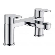 Dakota Bath Filler