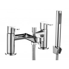 Titan Bath Shower Mixer