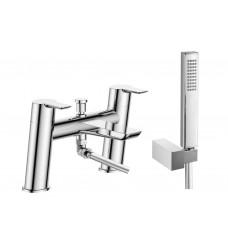 Sheer Bath Shower Mixer