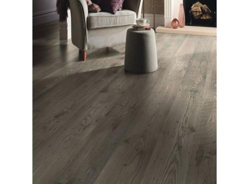 Rushmore Chestnut flooring