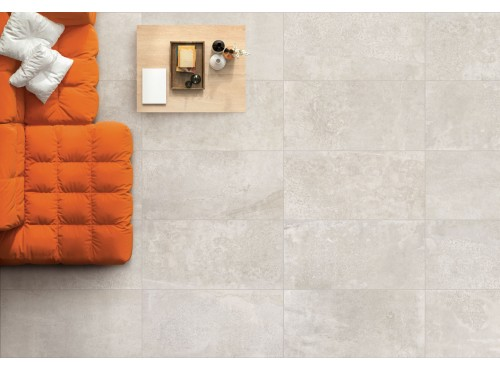 Hybrid Tiles