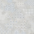 Cover Tiles