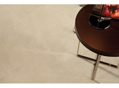 BELLAGIO Marfil Tiles