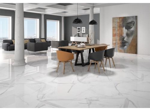 Fontana / Trevi Tiles