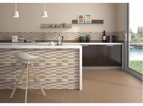 Cooper Tiles