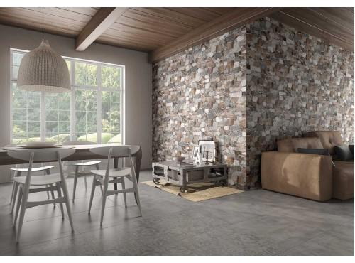 ARTESA Mix Tiles