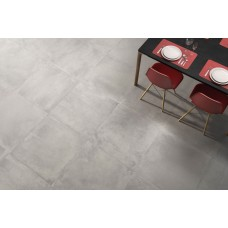 Argon Tiles
