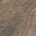 Rusty Barnwood  flooring