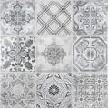 Manises Tiles