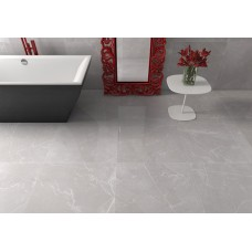 Pulpis Perla Tiles