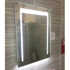 Jade 50 LED Mirror