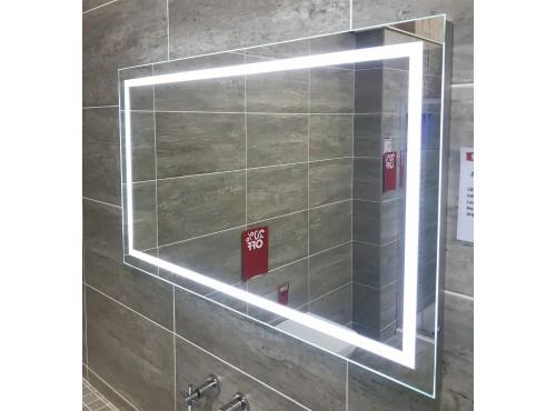 Zara LED Mirror 100