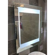 Zara LED Mirror 60