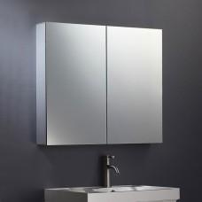 Ivy 60 Mirror Cabinet