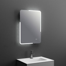 Tara 50 Bluetooth Audio Mirror