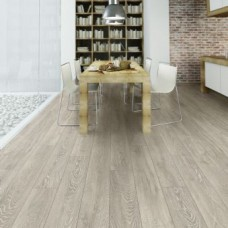 Boulder Oak Flooring