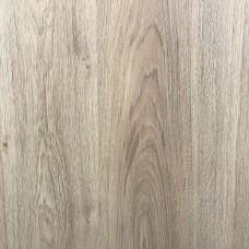 Trend Oak Natural