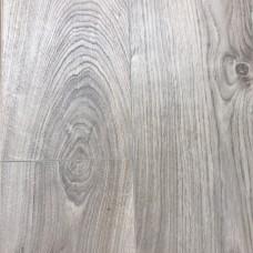 Brachen Oak
